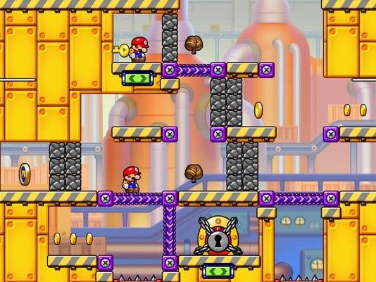 Mario-Donkey-Kong-Tipping-Stars-Screen-03
