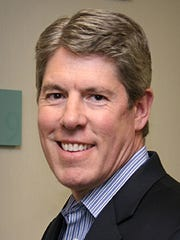 William C. (Bill) Mixon, CEO of Franklin-based National