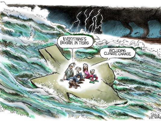 USE THIS ONE Benson cartoon May 30, 2015