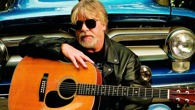 "Bob Seger's ""Ride Out"" is the Detroit rocker's first album of new material since 2006. In it, he addresses such topics as debt, gun violence and climate change. ""I'm talking to the whole world this time,"" he says."