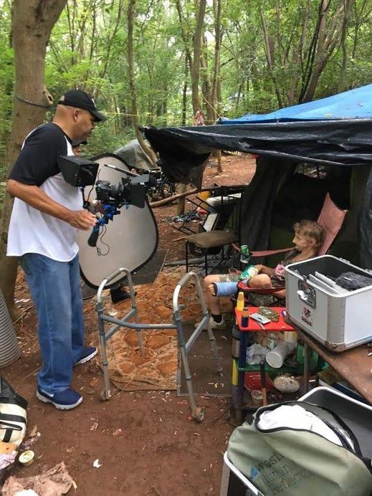 636340682713386570-JAF-jeff-filming.jpg