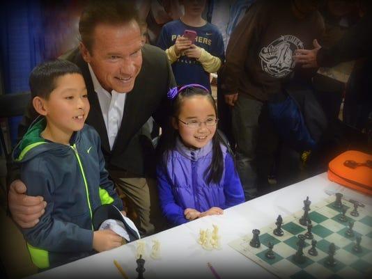 Schwarzenegger With Fang and Chen.jpeg