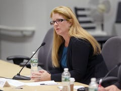Rockland: Porette calls Day's deficit reduction overstated