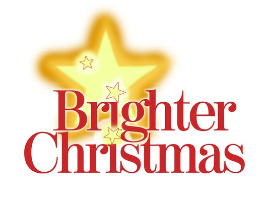 635528036910416430-BrighterLOGO-final