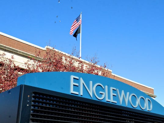 Webkey-City-Englewood-sign