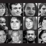 Serial killers, unsolved homicides: A look at some of Lansing's infamous cases