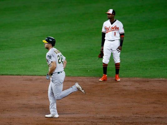 Athletics_Orioles_Baseball_96777.jpg