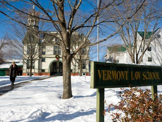 -vt law school-10-c1.jpg_20110111.jpg