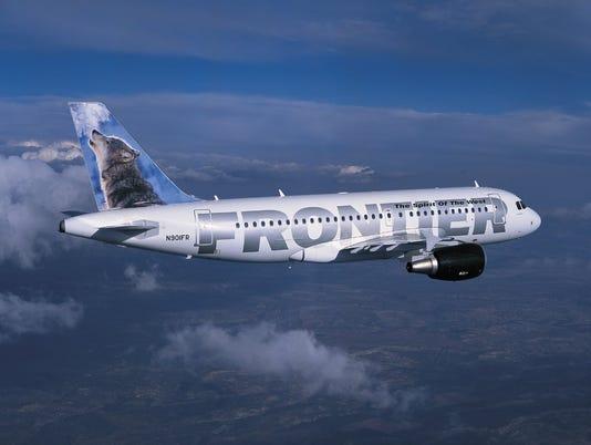 635767084862497737-Frontier-Aircraft-Ph-1-1-DR7BT2A9-L416687140