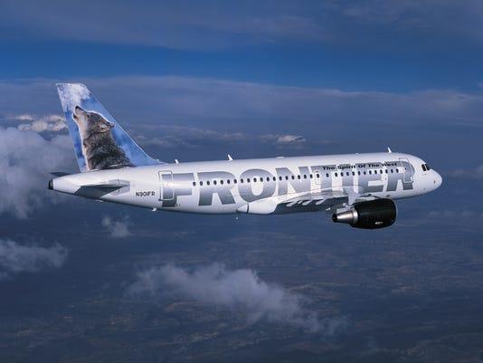 635877655688082117-Frontier-Airlines.JPG