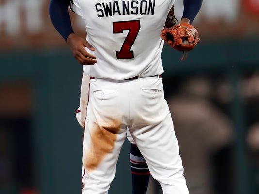 Brewers_Braves_Baseball_82812.jpg
