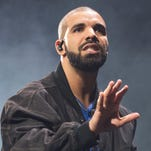Twitter unleashes on Drake after Kid Cudi diss in 'Two Birds, One Stone'