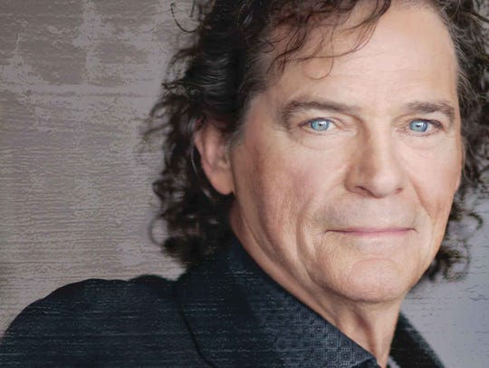 Grammy Hall of Fame artist B.J. Thomas will perform