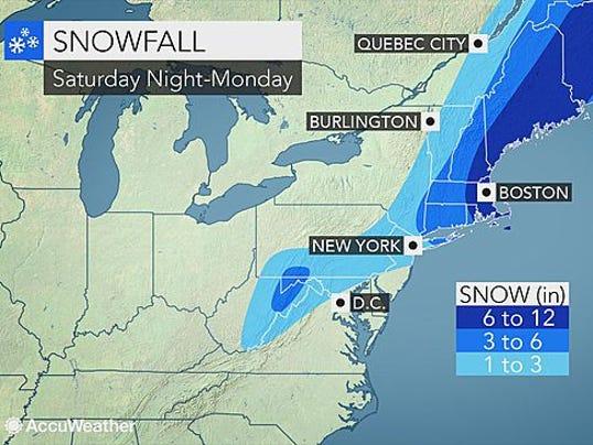 ldn-kg-0318-snowmap.jpg