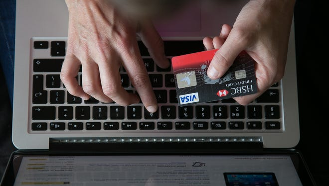 Highly anticipated chip card technology won't be in most stores for the holiday shopping season.