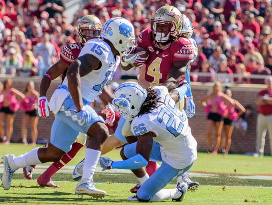 636109488675318209-FSV-FSU-vs-UNC-Football-BB-10012016-00023.jpg