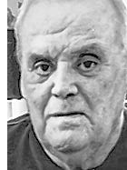 Tommy D. Clark, 75