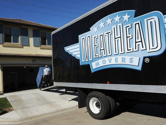 Meathead Movers 3