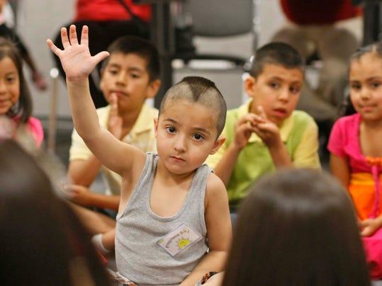 -SAL0707-Literacy Program2136.jpg_20120705.jpg