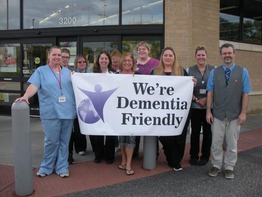 636117010623954482-Walgreens-Dementia.jpg