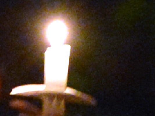 CandleForObitsObituaries4