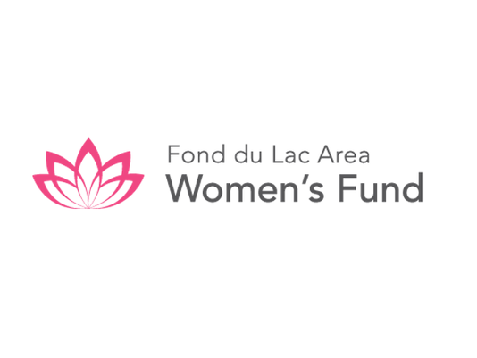 635954736915641010-FDL-Womens-Fund.PNG