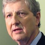 Super PAC spending big to boost Kennedy's Senate campaign