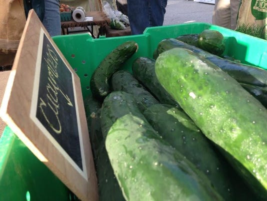 ASAP-second-spring-cucumbers