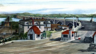082412-sub-SL-Veterans-Memorial-Bridge-Drawing.jpg