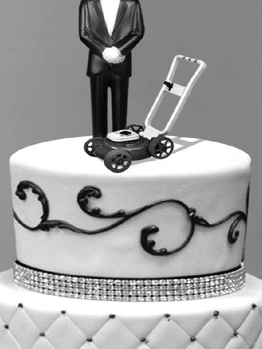 des.0815.mower.marriage