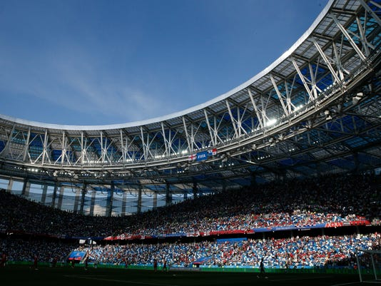 Russia_Soccer_WCup_England_Panama_13361.jpg