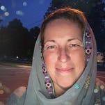 Muslim mom responds to Kalkaska official; he responds, too