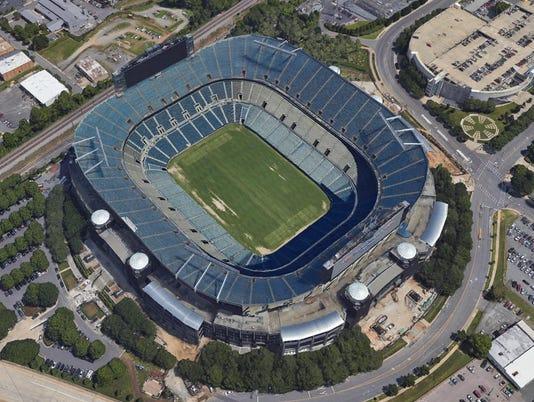 636710567634423713-bank-america-stadium-promo.jpg