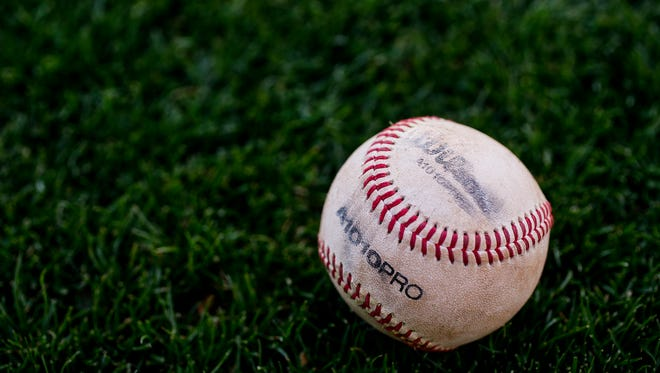 This is the weekly Arizona high school baseball roundup.