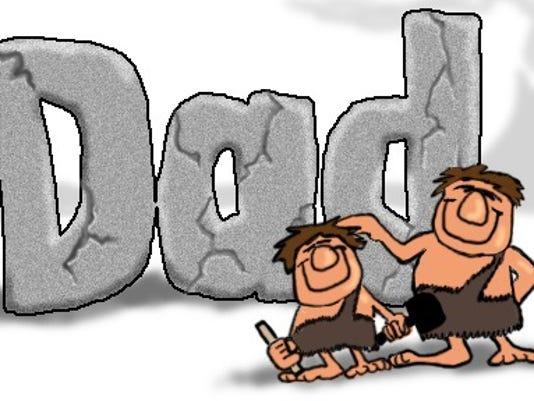 636633649733751992-0606-YNSL-MAN-CAVE-fathers-day.jpg