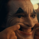 Jest of the jest: A definitive ranking of the best film and TV portrayals of The Joker