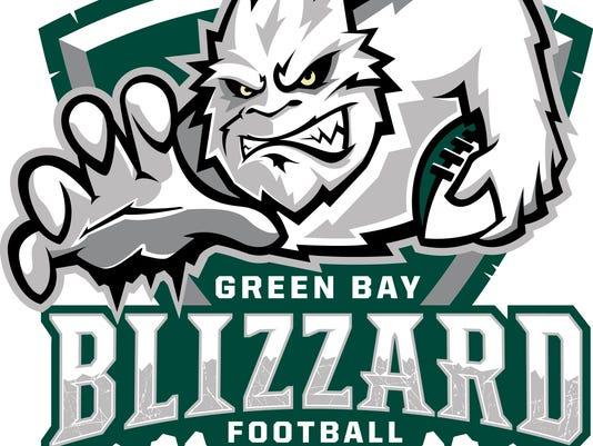 GB-Blizzard_Primary_Logo