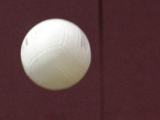 635964231782424702-volleyball.jpg