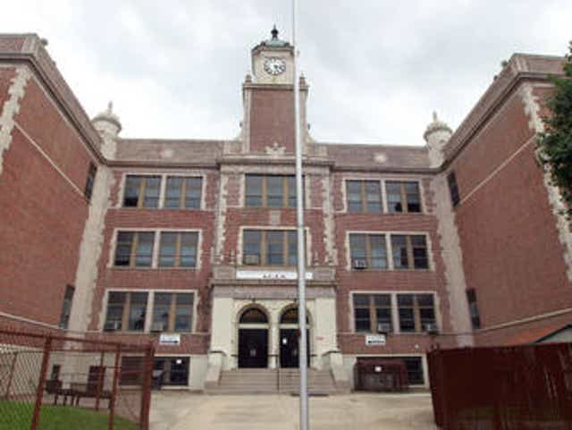 Lawsuit Against Newport Independent Schools Dismissed