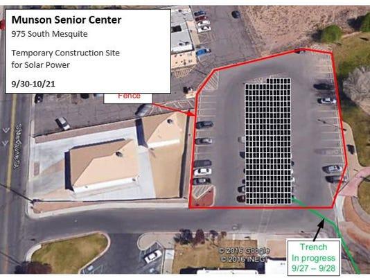 Munson-Center-Solar-Construction-Site.JPG