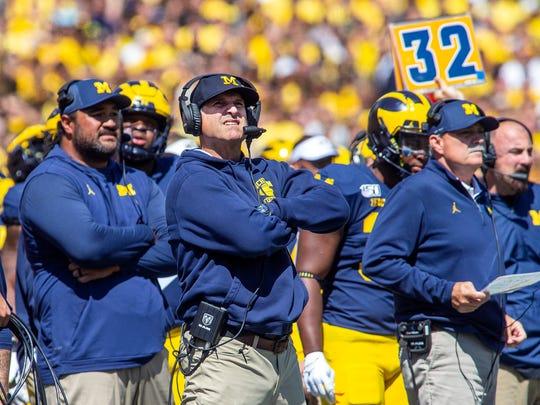 Army_Michigan_Football_82484.jpg