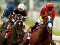 2018 Haskell: Extra $1 million to secure Triple Crown winner?