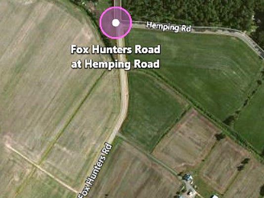 636568793163199627-Fox-Hunters-Road.jpg