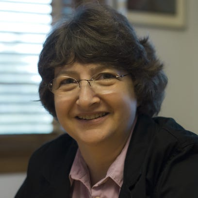 Marjorie R. Esman is executive director of the ACLU of Louisiana.