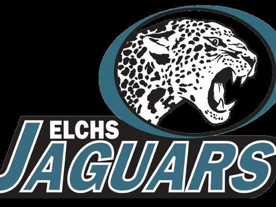 East Lee logo