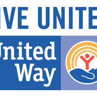 Volunteers needed for Sheboygan County's homeless count | United Way