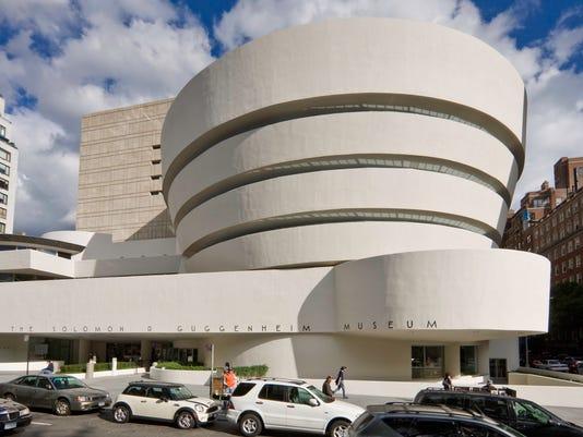 636324493298454258-Solomon-R.-Guggenheim-Museum.jpg