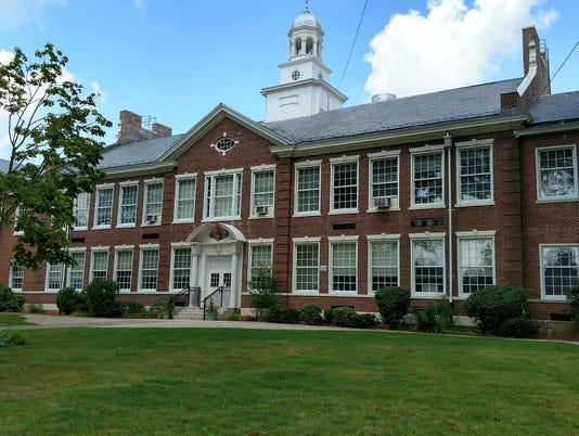 East-End-School-North-Plainfield.jpg