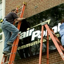 Analyst weighs in on FairPoint sale