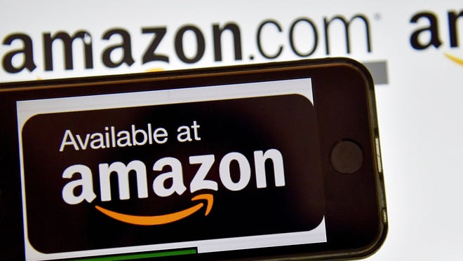 Amazon.com is beefing up its selection of apparel as the online retailer looks to gain market share.